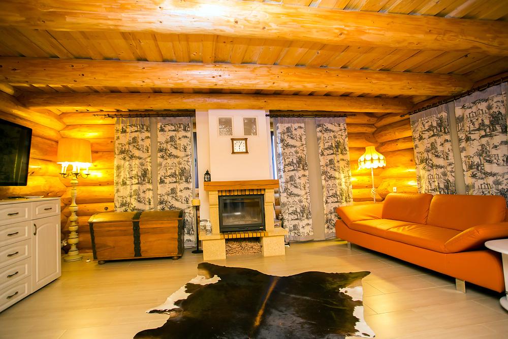 cabana sibiu, Gura Raului, Marginimea Sibiului